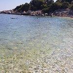 Photo of Limonari Beach