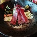 Billede af Sydney Greet & Eat