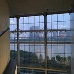 Billede af Power Station of Art