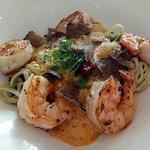 Bild från IMLAUER Sky - Bar & Restaurant
