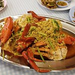 Photo of Sang Thai Seafood