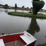 The Meare