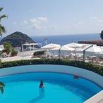 Foto de Romantica Resort & Spa