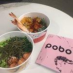 ภาพถ่ายของ Pobo
