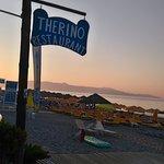 Photo of Therino Family Restaurant