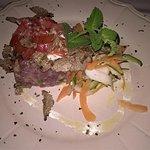 صورة فوتوغرافية لـ Reve Cafe & Restaurant