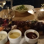 Bild från Piwna47 Food & Wine