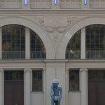 Photo of Hamburger Bahnhof