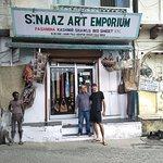 Photo de S.naaz art emporium