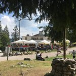 Photo of Rifugio La Montanara