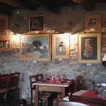 Photo of Osteria Il Papavero