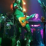 Morrison Rock Bar照片