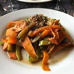 Photo of Ona Refugio Restaurant
