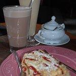 Photo of Parunasim kafe'teeka