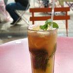 Photo of Cafe Boscanova