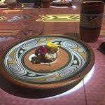 Photo de Mercao Restaurant