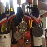 Connoisseur Wine Tours照片