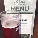 صورة فوتوغرافية لـ Jaks Bar & Steak House