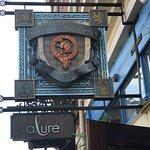 Φωτογραφία: Savannah Taste Experience Food Tours