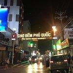 Photo of Phu Quoc Night Merket