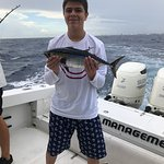 Photo de Angler Management Sportfishing