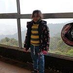 IMG_20180128_145651_large.jpg