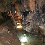 Grotte de Labeil – fénykép