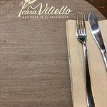 Photo of Casa Vitiello