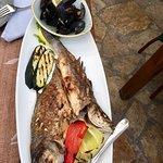 Foto di Restaurant Queen Teuta