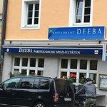 صورة فوتوغرافية لـ Deeba