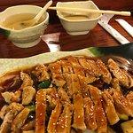 Foto di Tokyo Sushi & Steakhouse