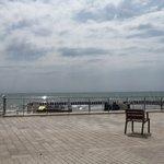 Foto di Bar Port Alegre
