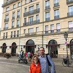 Fotografija – Heidi Leyton's Tours of Berlin