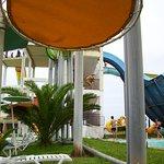 صورة فوتوغرافية لـ AquaSplash Thalassa Sousse
