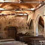 Chapelle de Trémalo Foto