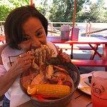 ภาพถ่ายของ Joe's Crab Shack
