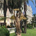 Φωτογραφία: Casino Barriere Les Princes