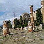 Photo of Castello di San Giusto