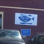 Foto de Oh My Cod