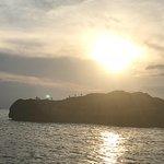 Sunset Boats Cruise