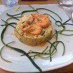 Photo of La Cucina di Sofi
