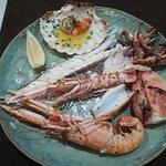 Foto van Restaurant Zal