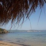 Photo of Mandraki Beach