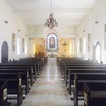 Foto de Misión de Nuestra Señora del Pilar