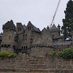 Foto van Löwenburg Castle
