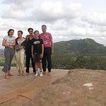 Bilde fra Sri Lanka Senuvi Tours