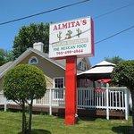 Almitas Restaurant