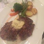 Foto van Restaurant Frascati