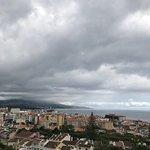 Photo de Tuk Tuk Azores