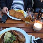Billede af Sissi Austrian Restaurant